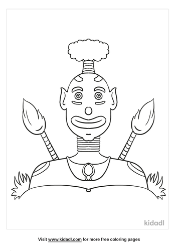 africa coloring page_4_lg.png