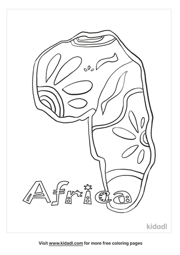 africa coloring page_5_lg.png