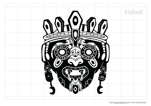 africa-mask-stencil.png