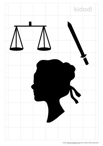 african-american-lady-justice-with-scales-stencil.png