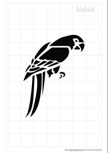 african-bird-stencil.png