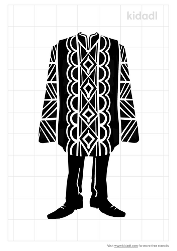 african-cloth-stencil.png