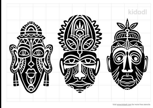 african-masks-stencil.png