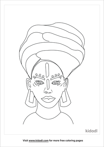 african-queen-coloring-page-1-lg.png