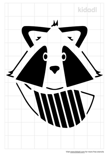 african-racoon-stencil.png