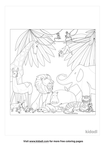 african-rainforest-coloring-page-1-lg.png