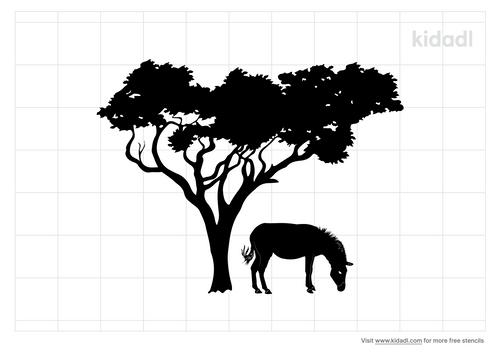 african-savannah-stencil.png