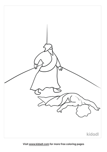 ahab-defeats-syria-coloring-page.png