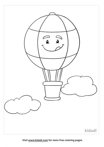 air coloring page_2_lg.png
