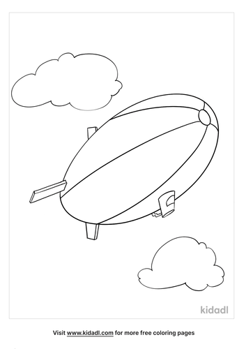 air coloring page_3_lg.png