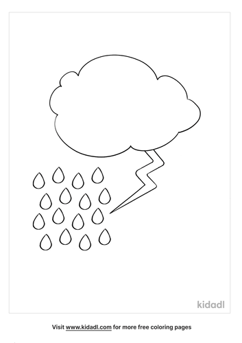 air coloring page_4_lg.png