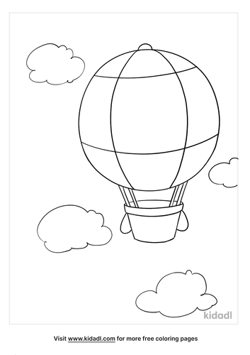 air coloring page_5_lg.png