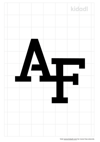 air-force-academy-stencil.png