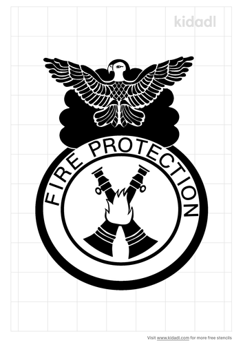 air-force-fire-protection-stencil.png