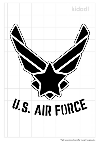 air-force-logo-stencil.png