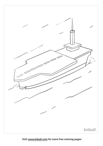aircraft carrier coloring page_2_lg.png