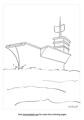 aircraft carrier coloring page_3_lg.png