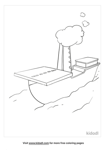 aircraft carrier coloring page_4_lg.png