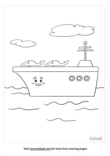 aircraft carrier coloring page_5_lg.png