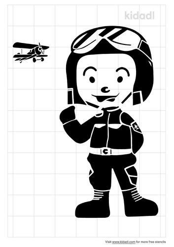 airpilot-stencil.png