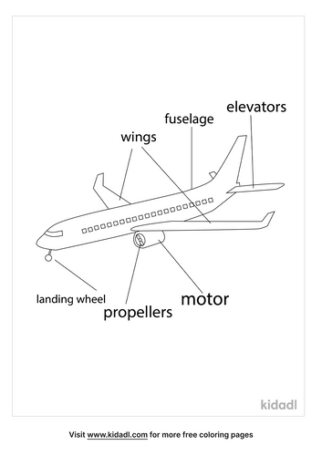 airplane-parts-coloring-page.png
