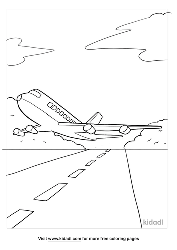 airplane-taking-off-coloring-page-lg.png