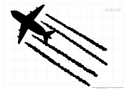 airplane-with-fuel-trail-stencil.png