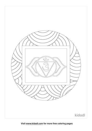 ajna-symbol-coloring-pages-1-lg.png