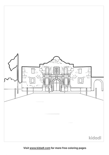alamo coloring page-2-lg.png