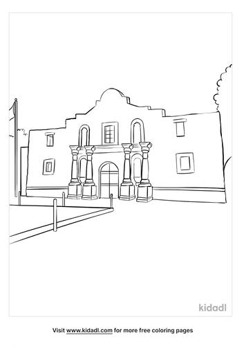 alamo coloring page-3-lg.png
