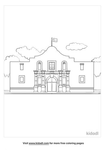 alamo coloring page-4-lg.png