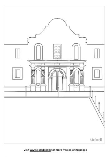 alamo coloring page-5-lg.png