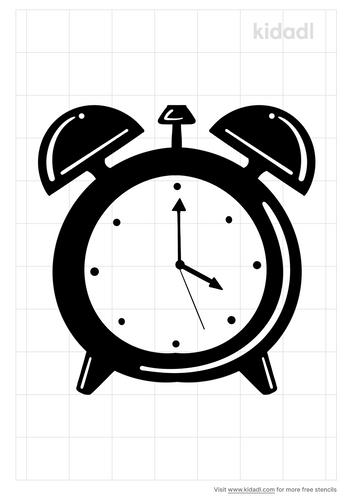 alarm-clock-stencil.png