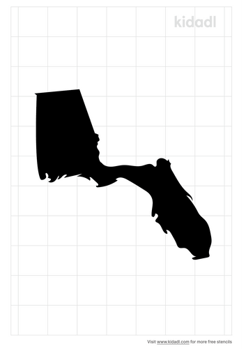 albama-and-florida-stencil.png
