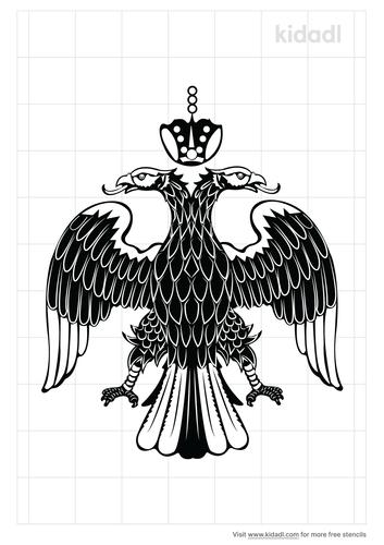albanian-eagle-stencil.png