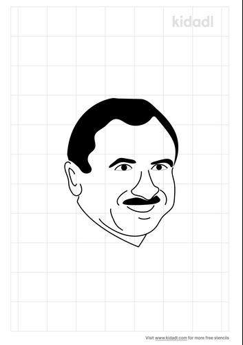 albert-mehrabian-stencil.png