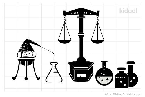 alchemy-stencils