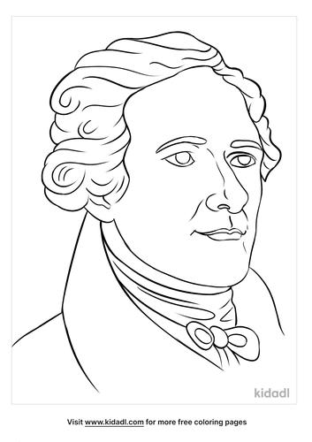 alexander hamilton coloring page-2-lg.png