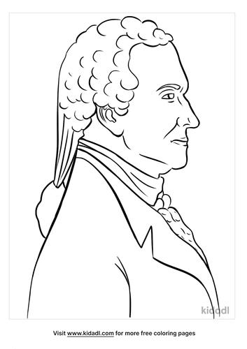 alexander hamilton coloring page-3-lg.png
