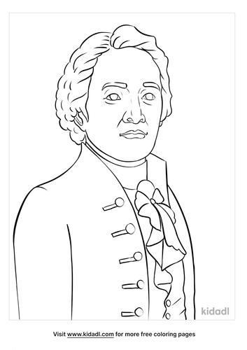 alexander hamilton coloring page-4-lg.png