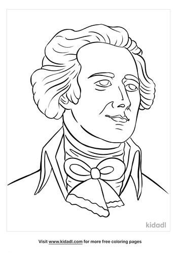 alexander hamilton coloring page-5-lg.png