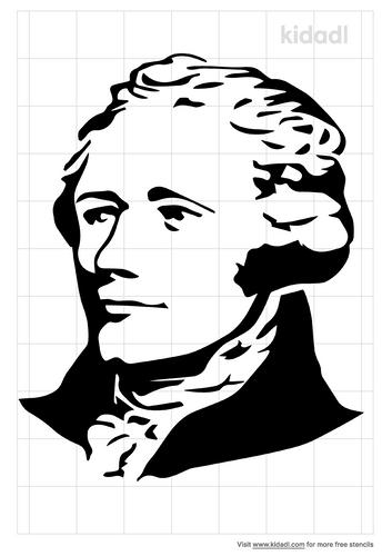 alexander-hamilton-stencil.png