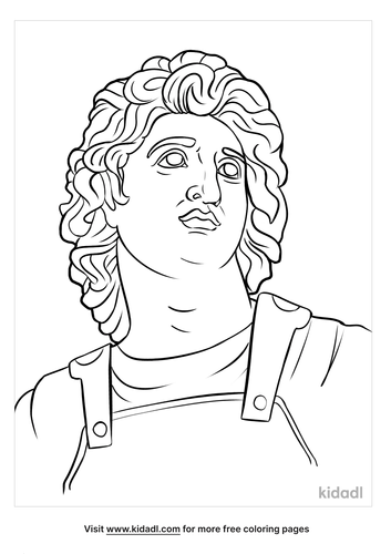 alexander the great coloring page-3-lg.png