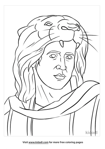 alexander the great coloring page-4-lg.png