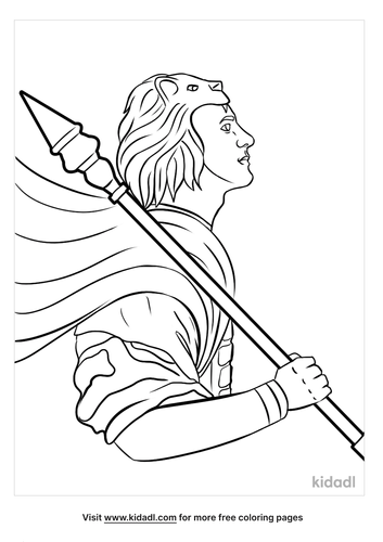 alexander the great coloring page-5-lg.png