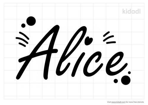alice-stencil.png