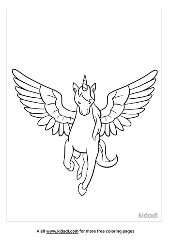 alicorn coloring pagess_2_lg.png