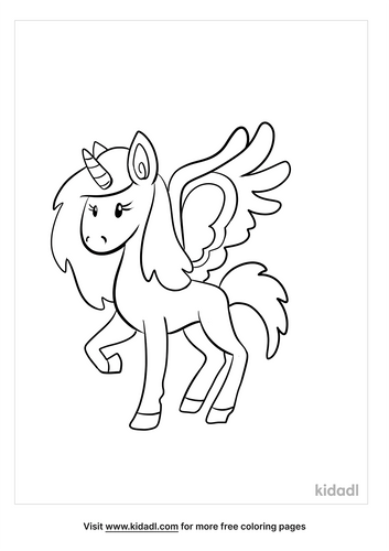 alicorn coloring pagess_4_lg.png