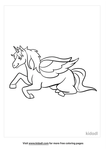 alicorn coloring pagess_5_lg.png