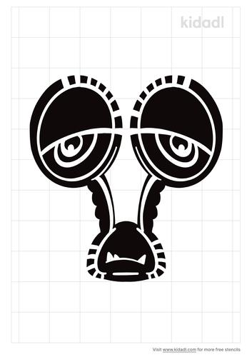 alien-eyes-stencil.png